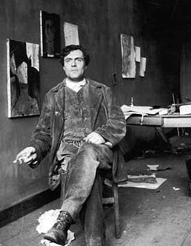 Amedeo_Modigliani_Photo-2
