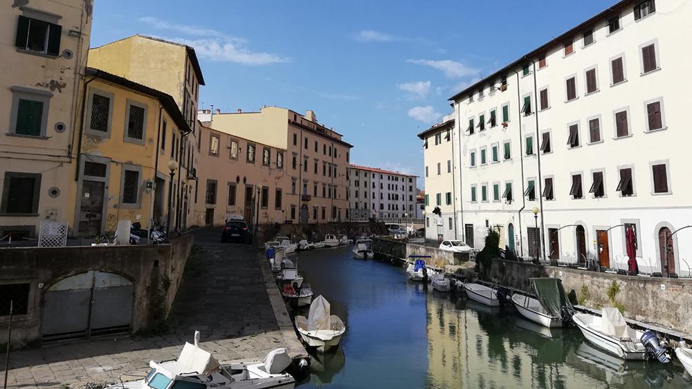 venezia-3-3