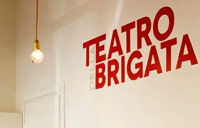 brigata teatro-2