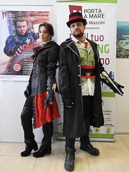 cosplay-2