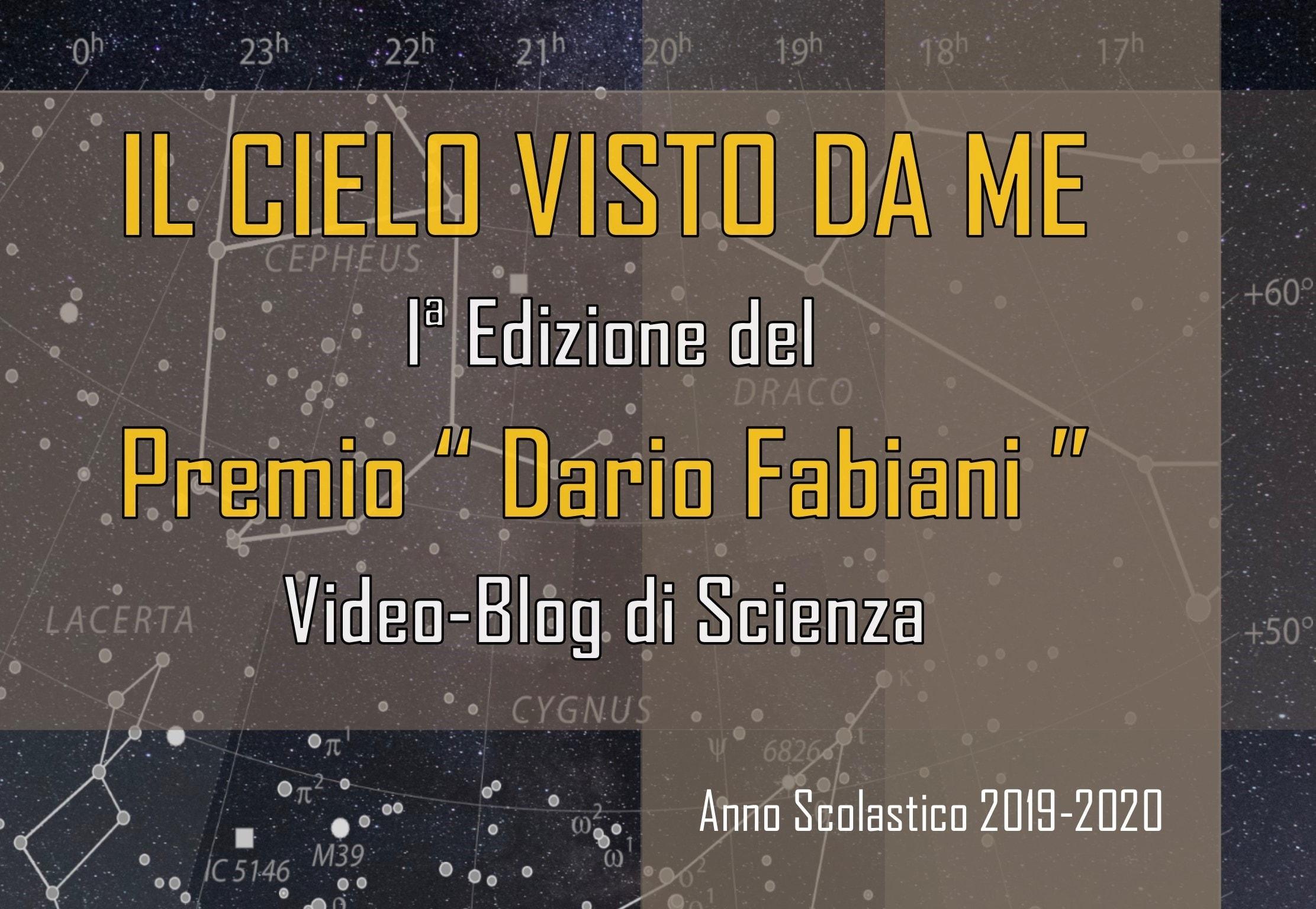 Premio_Dario_Fabiani_ver_1.3-2