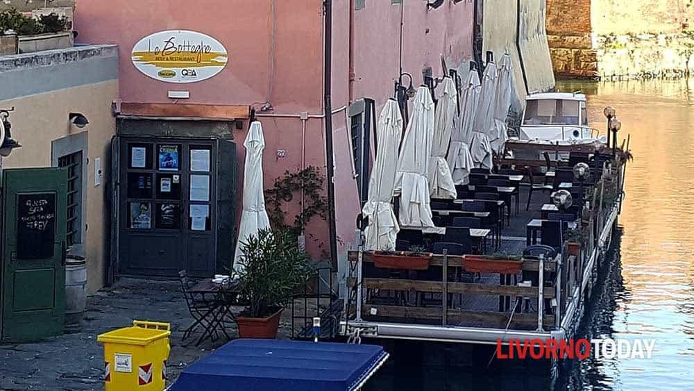 le botteghe venezia-2