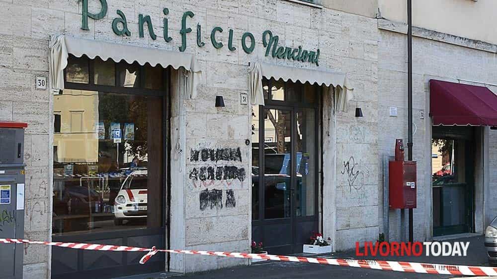 Allarme bomba piazza Matteotti (6)-2