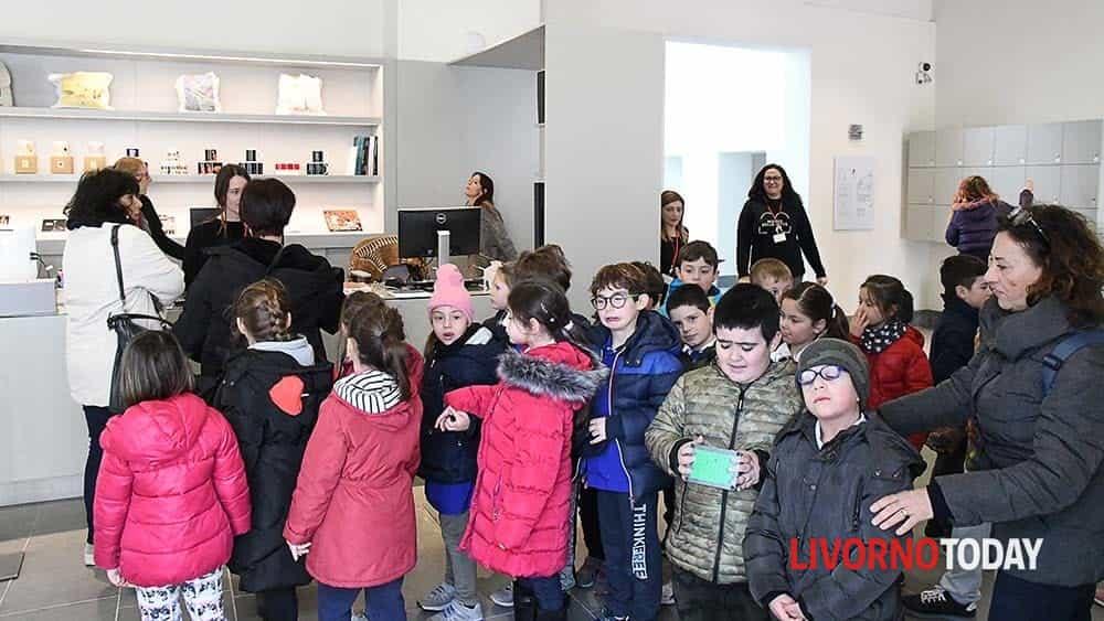 scuole in visita al museo della città (2)-2