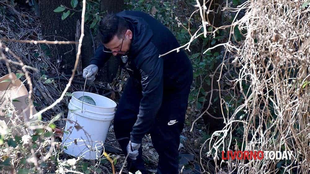 pulizia panoramica Montenero (1)-2