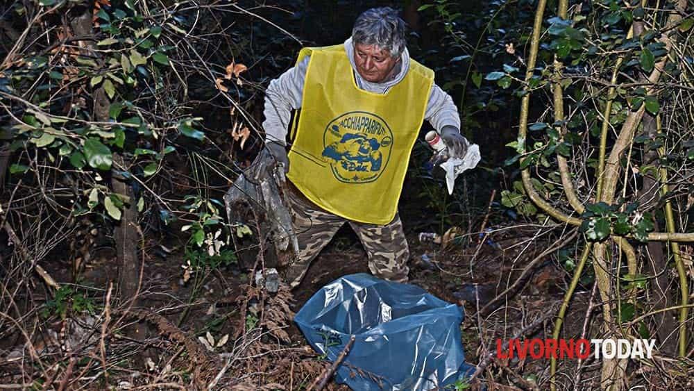 pulizia panoramica Montenero (3)-2