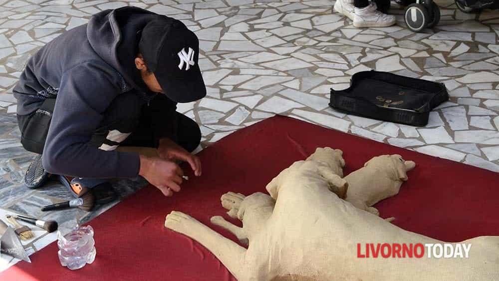 cane di sabbia (2)-2