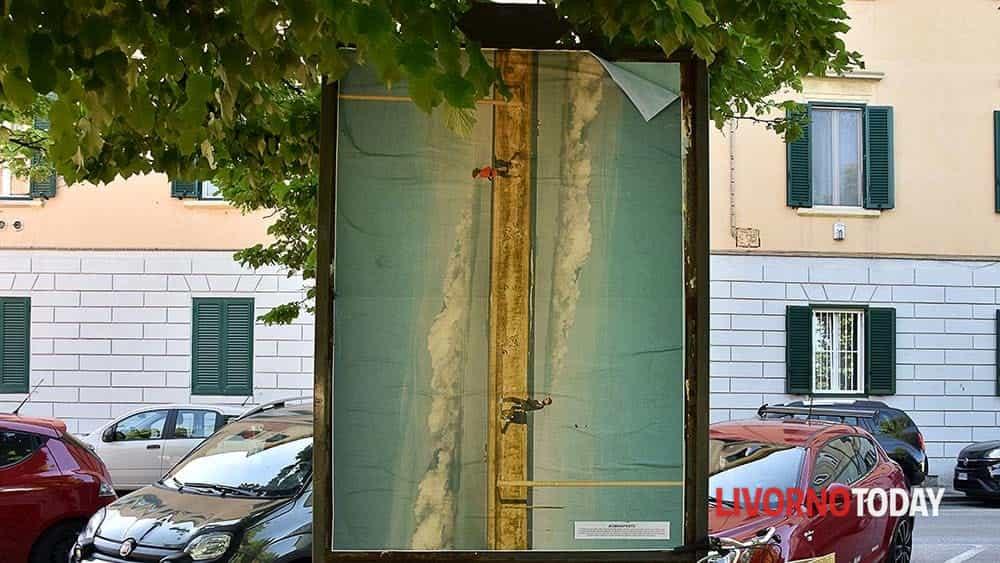 manifesti piazza magenta (12)-2