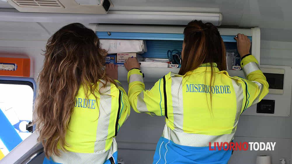 ambulatorio mobile misericordia livorno (2)-2