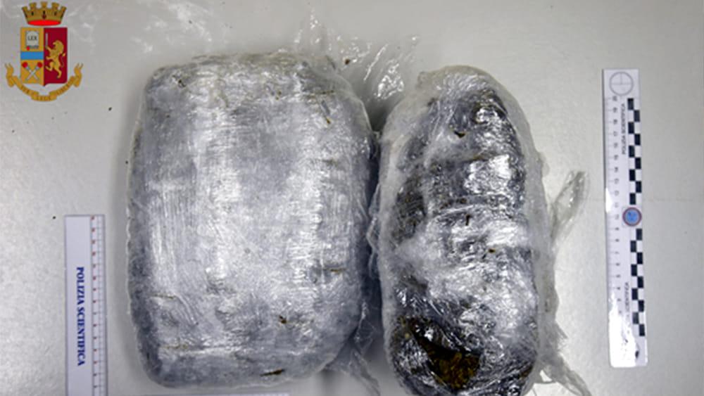 DROGA-4-2