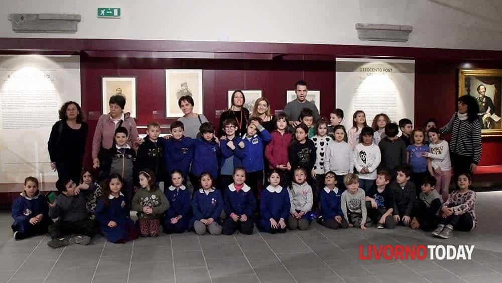 scuole in visita al museo della città (4)-2