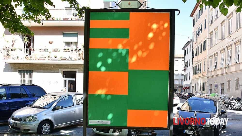 manifesti piazza magenta (2)-2