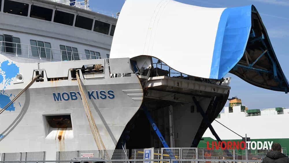 morto nave moby kiss (5)-2