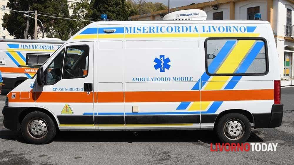 ambulatorio mobile misericordia livorno (5)-2