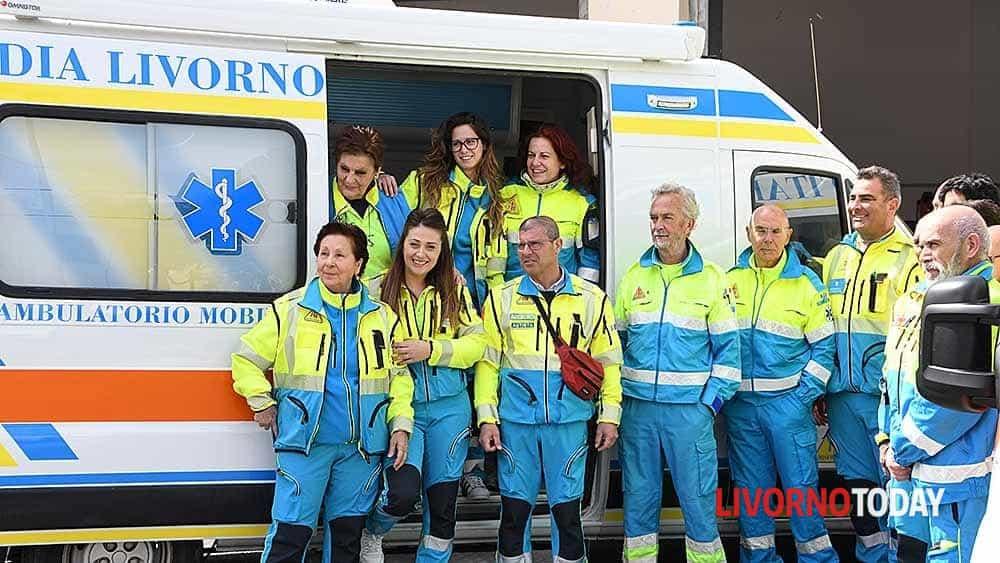 ambulatorio mobile misericordia livorno (4)-2