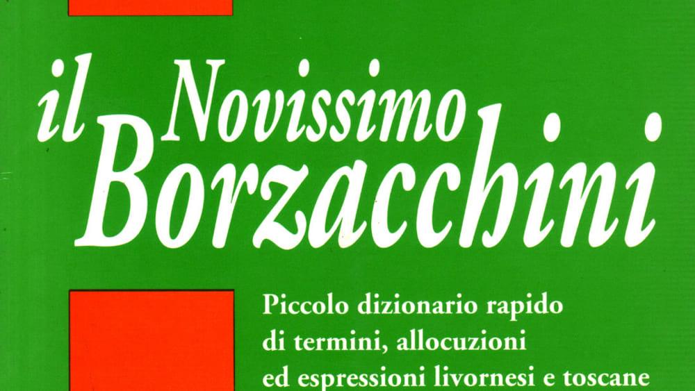 il-novissimo-borzacchini-2