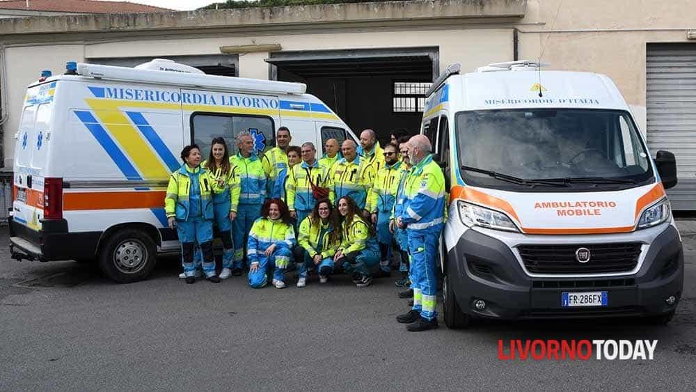 ambulatorio mobile misericordia livorno (3)-2