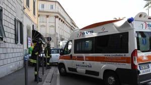 incidente viale italia edicola strillone (9)-2