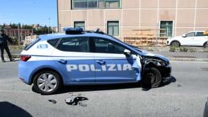 Incidente via Cimarosa (5)-2