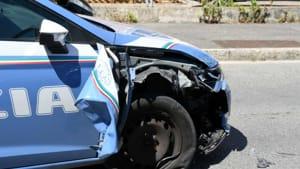 Incidente via Cimarosa (4)-2