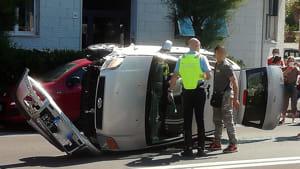 incidente viale italia (5)-2