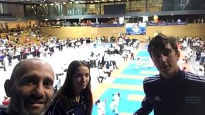 Accademia dello Sport 5-2