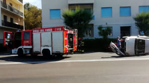 incidente viale italia (4)-2