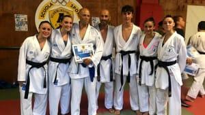 Karate 7-2