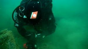 Operazione golfo di Mola