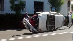 incidente viale italia (6)-2