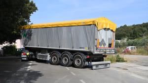 camion limoncino (3)-2