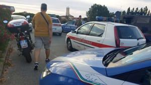 Maxi lite in via Mondolfi (4)-2