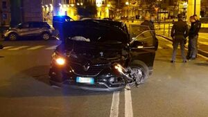 Incidente via San Giovanni-3