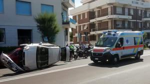 incidente viale italia (3)-3