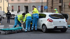 incidente via crispi (1)-2