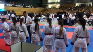 Accademia dello Sport 4-2