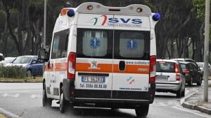 investimento via dell'ardenza ambulanza svs(5)-2