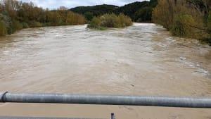 piena fiume cecina (5)