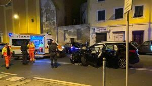 incidente via san giovanni (2)-2