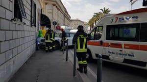 Incidente sul viale Italia (7)-2