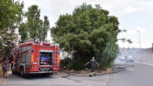 incendio via di popogna (6)-2