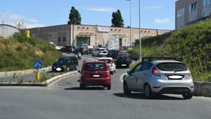 Incidente via Cimarosa (1)-2