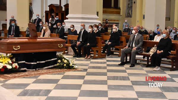 funerali kutufà (1)-2