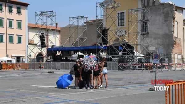 bimbe attesa palco effetto venezia (1)-2