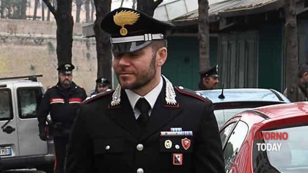 tenente marco saccà-2