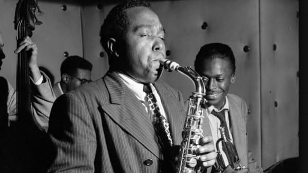 Musica, la Giornata internazionale Unesco del Jazz si celebra in rete con una jam session aperta a tutti
