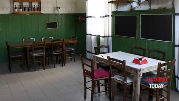 tavoli ristoranti (2)-2