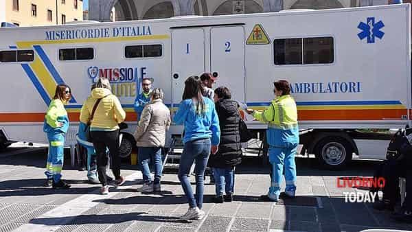 ambulatorio mobile piazza grande (1)-2