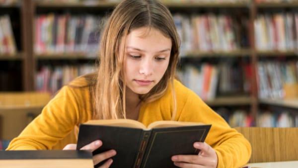"""""""Nati per leggere"""", a Cecina un ciclo di incontri per bambini e genitori alla scoperta della lettura"""