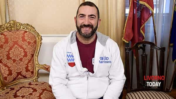 Maurizio Quercioli